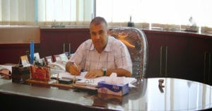 alhijaz-umroh-direktur copy